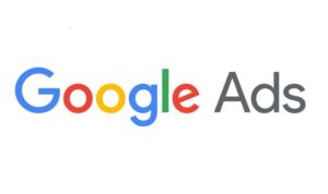 Google Ads dlaczego warto